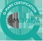Q-Mark BMTrada